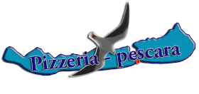 Pizzeria-pescara logó