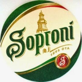 Sopron Bier